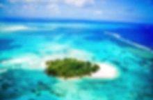 塞班岛开心游