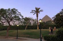 金字塔记忆