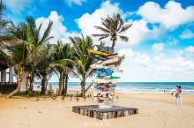 湛江最美的海湾之一,景色堪比马尔代夫