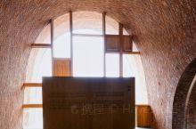景德镇御窑遗址博物馆