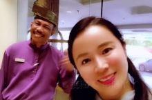 vlog|试睡马来西亚雪兰莪州市中心酒店
