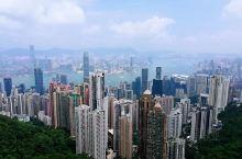香港澳门六日(3)