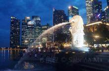 新加坡7天6晚亲子深度游1.0版