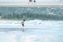 广州周边游|台山亲子自驾2日游拍片攻略!