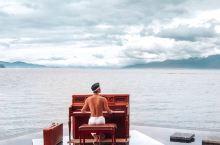 我在这家大理民宿为你弹奏一曲海上钢琴曲