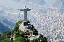 里约热内卢美景