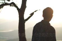 最美的塞北名山,风景如画,十分壮美