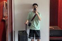 首都机场最方便的酒店——东海康得思酒店