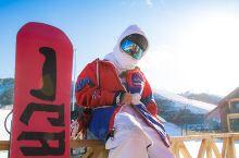 玩转冬奥会举办地——张家口崇礼七大滑雪场
