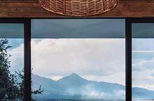 腾冲泊度·温泉度假客栈