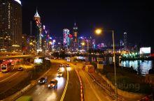 香港旅游   东方之珠