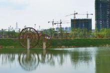 信丰阳溪公园