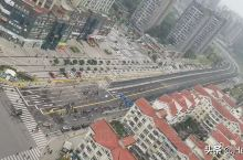 安昌河酝育的绵州之城