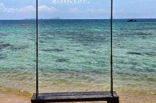 千元就能打卡的小众海岛——刁曼岛