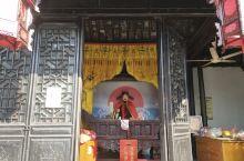 南城城隍庙