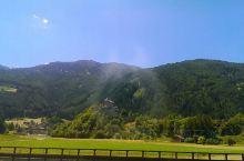 意大利 北