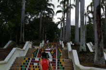 马来西亚巴沙大学