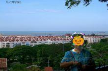 马来西亚马六甲