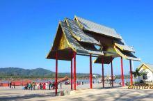 木棉岛经济特区