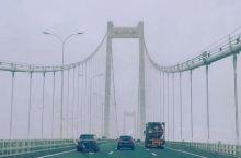 泰州长江大桥😘
