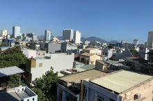 越南岘港|在青木瓜之味里寻觅情人的光影