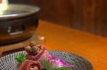 帝都周末的快乐是碳烤活鳗鱼和英雄杯给的?