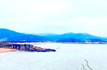 霞浦,下尾岛