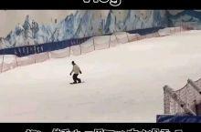 新鲜出炉的重庆室内滑雪攻略!你确定不了解
