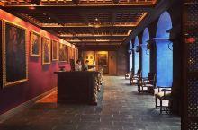 秘鲁马丘比丘与库斯科印加宫殿豪华精选酒店