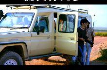 肯尼亚驰骋东非大草原分几步