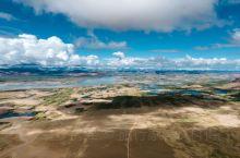 穿越众神敬仰之地——西藏阿里