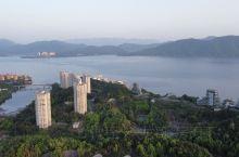 美丽太平湖,亲子酒店