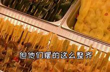 和火遍成都的棒棒鸡,竟然来潍坊了