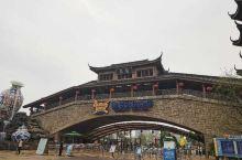 冒险者之旅|南昌融创乐园