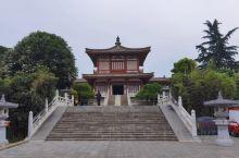 世界第九大奇迹 —法门寺