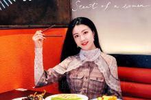 受气牛肉|重庆最地道的牛肉火锅