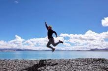 碧蓝佩估错,珠峰最大的湖泊