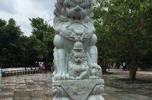 越南岘港之旅