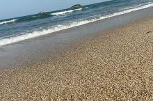 双月湾 (美丽的海)