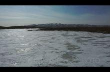 环游中国EP33 可可西里沿途风景