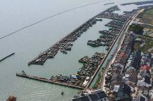 苏州 中国内湖第一渔港