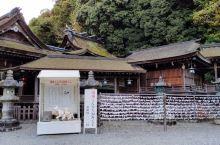 金刀比罗宫,爬台阶是参拜的最大特点,日本人一生一定要参拜一次 高松市有现代化的中央大道,也有从江户时