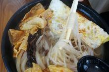 螺蛳粉,螺蛳粉,还是螺蛳粉!但是广东的还是没有柳州螺蛳粉好吃(「・ω・)「嘿差一些味道!