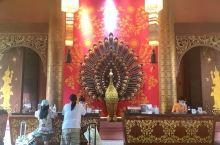 最具傣族风情的酒店,前台服务好,工作人员友好,天气有点热[JoyTears]