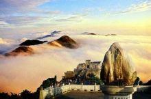 湖南|南岳衡山|旅游攻略