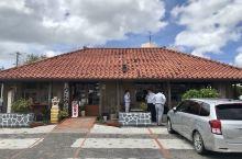#冲绳的传统建筑