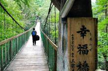 日本东北地区秘境美肌私汤福岛县信夫温泉