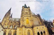 蔡依林的歌让我想起布拉格广场