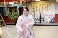 青城山下两天一夜剧本杀!穿梭千年的古风
