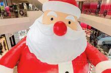 魔都看展,晶彩圣诞·心愿